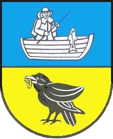 Röblingen am See Wappen