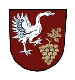 Rödelsee Wappen