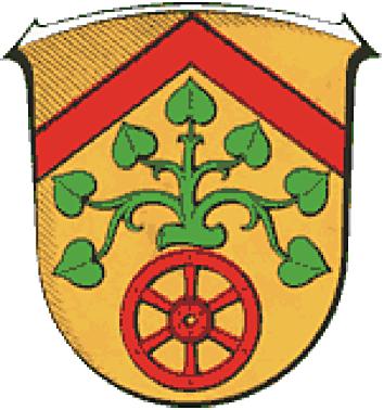 Rödermark Wappen