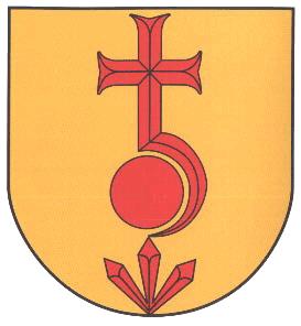 Röhl Wappen