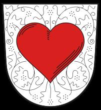 Röhrnbach Wappen