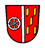 Röllbach Wappen