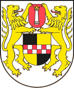 Römhild Wappen