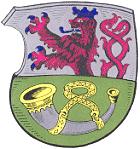 Rösrath Wappen