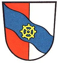 Röthenbach an der Pegnitz Wappen