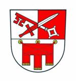 Röthenbach Wappen