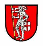 Röttingen Wappen
