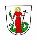 Rötz Wappen