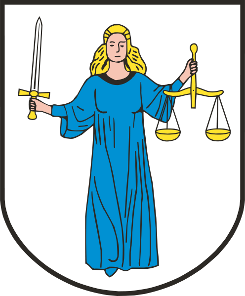Rogätz Wappen
