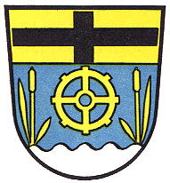 Rohrbach Wappen