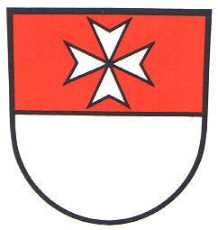 Rohrdorf Wappen