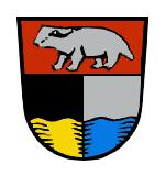 Rohrenfels Wappen