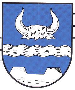 Rohrsen Wappen