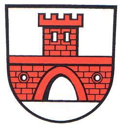 Roigheim Wappen