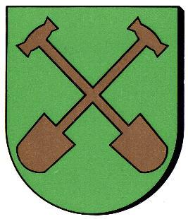 Rollshausen Wappen