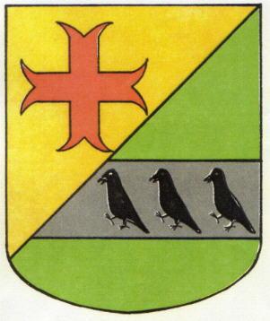 Rommersheim Wappen
