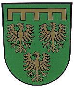 Rommerskirchen Wappen