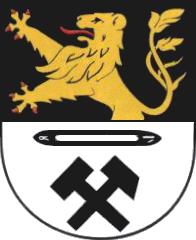 Ronneburg Wappen