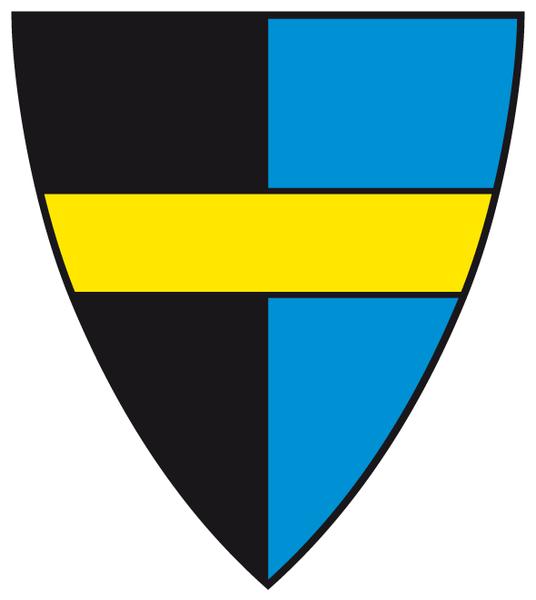 Ronnenberg Wappen