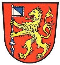 Ronsberg Wappen
