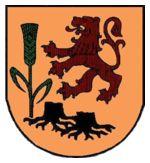 Rorodt Wappen