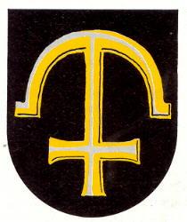Roschbach Wappen