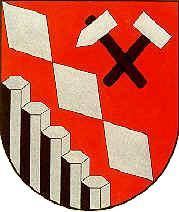 Rosenheim Wappen