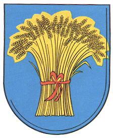 Rosenthal Wappen
