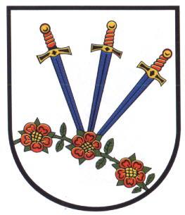 Roßleben Wappen