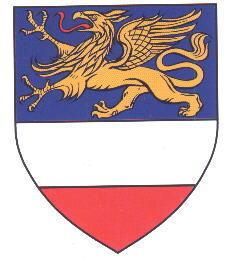 Rostock Wappen