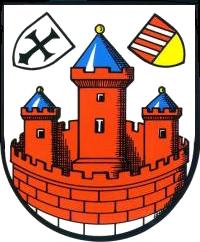 Rotenburg (Wümme) Wappen