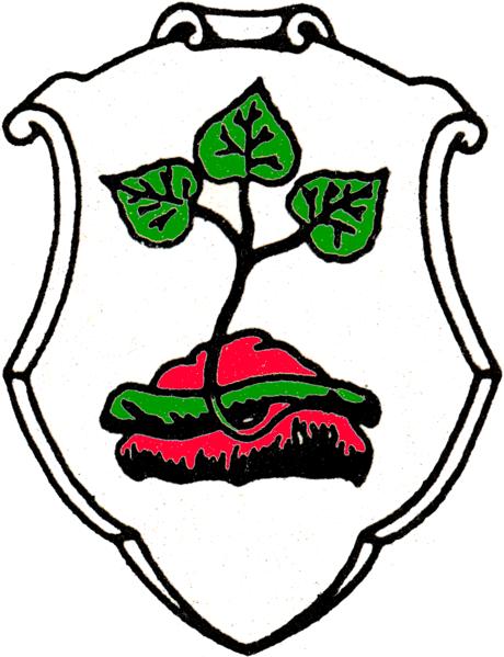 Rotenburg an der Fulda Wappen