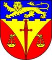 Rotenhain Wappen