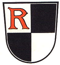 Roth Wappen