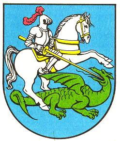 Rotha Wappen