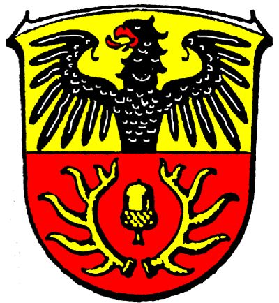 Rothenberg Wappen