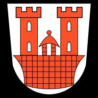 Rothenburg ob der Tauber Wappen
