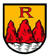 Rothenfels Wappen