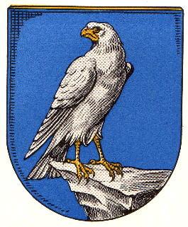 Rott Wappen