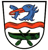 Rottach-Egern Wappen