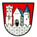 Rottenburg an der Laaber Wappen