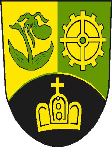 Rottleben Wappen