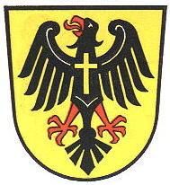 Rottweil Wappen