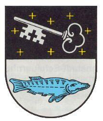 Roxheim Wappen