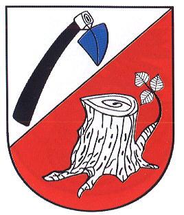 Rudersdorf Wappen