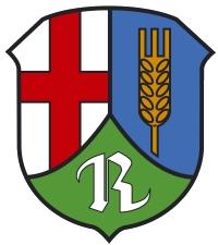 Rüber Wappen