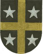 Rückeroth Wappen