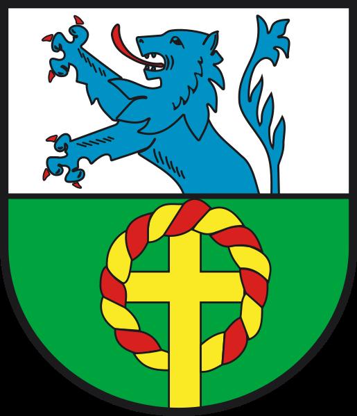 Rückweiler Wappen