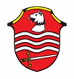 Rüdenau Wappen