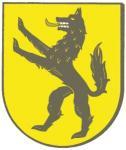 Rüdershausen Wappen